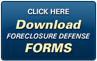 Foreclosure Defense Forms